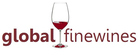 Global Fine Wines - Australian Wholesale Distribution